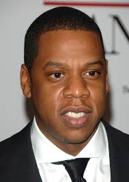 Jigga man being sued...